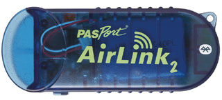 AirLink 2